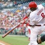 ESPN's 20th MLB Season Leads Off with Sunday Night Baseball on Opening Night April 5