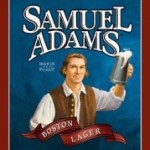 Samuel Adams Imperial Series To Be Released In February