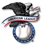 american_league_11