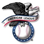 Around The Bases Vol IXX: American League Divisional Series Preview PT I