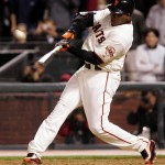 Playboy Special Report: The Persecution of Barry Bonds