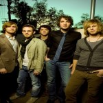 Green River Ordinance New Album Available Now