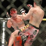 Pennsylvania to Allow Mixed Martial Arts