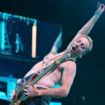 Def Leppard Announces 40-City Tour With Poison & Special Guest Cheap Trick