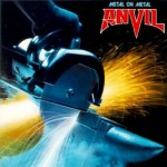 VH1 Acquires 'Anvil! The Story of Anvil' Get Ready To Have Your Back Waxed!