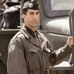 'Band of Brothers' Marches onto Spike TV