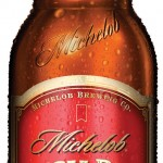 Celebrate St. Patrick's Day with Michelob Irish Red Ale