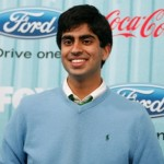 "Anoop Desai And Lil Rounds Are Eliminated From The ""American Idol"" Competition"