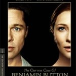 Giveaway – The Curious Case of Benjamin Button