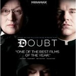 Giveaway – Doubt DVD
