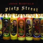 Just In Time For Easter – John Scofield's Piety Street