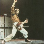 pete_townshend-the-who