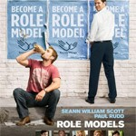 Giveaway – Role Models Prize Pack