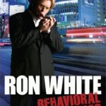 Giveaway – Ron White: Behavioral Problems DVD