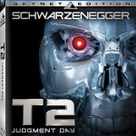 Terminator 2: Skynet Edition – Available On Blu-Ray May 19