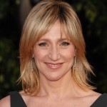 TV Preview: Carmela Soprano/Edie Falco Returns As Nurse Jackie