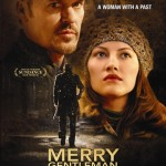 Film Review: Michael Keaton Directs The Merry Gentleman