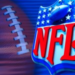 Exclusive Announcement Of 2009 NFL Schedule In Primetime On NFL Network