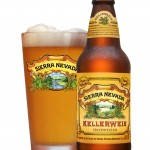 Sierra Nevada Introduces Kellerweis As Newest Year-Round Beer