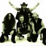 TMR Music Review – Texas Hippie Coalition – Pride Of Texas