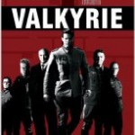 Giveaway – Valkyrie (2-Disc Special Edition) DVD
