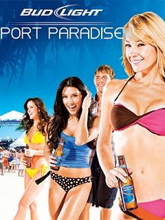 bud-light-party-cruise-2009