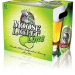 Moosehead Light Lime to Share the Stage with Bon Jovi.