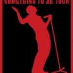 Giveaway – Rob Thomas: Something To Be Tour – Live at Red Rocks DVD