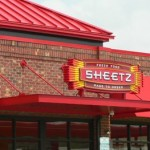 Sheetz Calls for Beer Legislation Reform