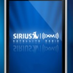 Sirius/XM Now Available on iPhone and iPod Touch, Rendering AM/FM Radio Even More Useless