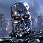 TMR Movie Review: Terminator Salvation