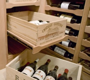 wine-rack-case-storage
