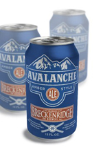 avalanche-ale-in-12-oz-aluminum-cans