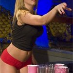 BPONG.com and O'Sheas Casino Las Vegas Partner for Beer Pong… 24/7