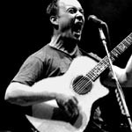 Dave Matthews To Perform At Farm Aid On October 4th In St. Louis, MO