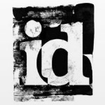 id-software-logo