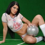 major-league-soccer