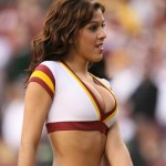 nfl_cheerleader-redskins