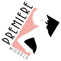 premiere-promotions-logo