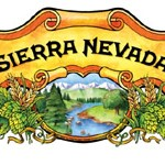 Sierra Nevada Introduces Exclusive Estate-Made Beer.