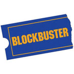 Blockbuster and Samsung Sign Agreement to Deliver Blockbuster OnDemand Services