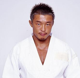 yoshihiro20akiyama