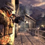 Call of Duty: World at War Map Pack 3 Surpasses One Million Downloads in First Weekend