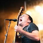 "Dave Matthews Band – ""Why I Am"" Video Premieres On Myspace"