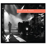 Live Trax Vol. 16 Pre-Order & Dave Mathews Band Official App Available in iTunes