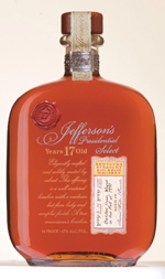 jeffersons-bourbon-17-year-old2