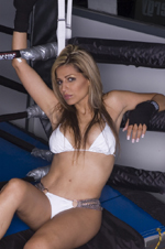 mma-ring-girl