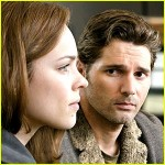 TMR Movie Review: Eric Bana in The Time Traveler's Wife