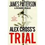 trial2