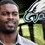 Why Michael Vick is Now A Philadelphia Eagle